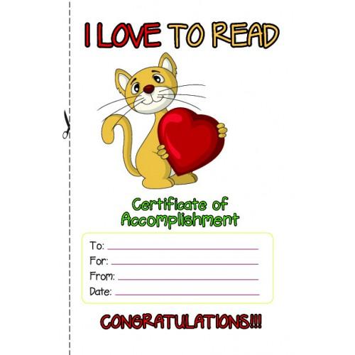 my reading log book junior level new zealand