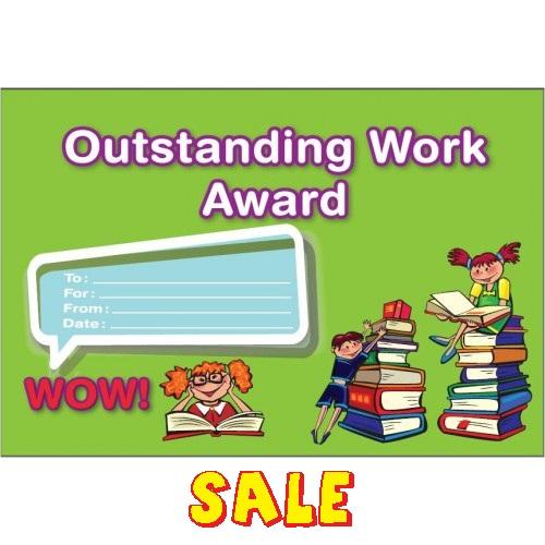 ... Congratulations Certificate ...  Congratulations Certificates